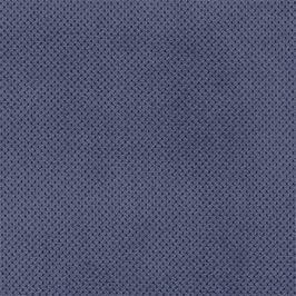 Siena - roh pravý (doti 80, sedačka/madryt 195, područky)