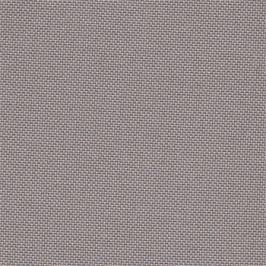 Corfu - Roh levý, rozkládací (1A 348, korpus/1A 360, sedák)