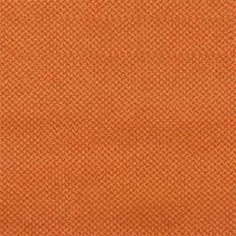 Siena - roh pravý (bella 6, sedačka/bella 15, područky)
