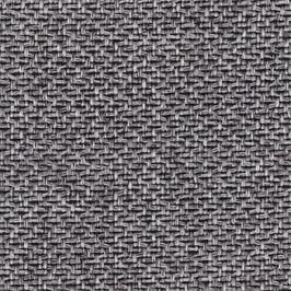 Siena - roh pravý (bering 90, sedačka/bella 12, područky)