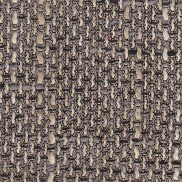 Siena - roh pravý (magma 02, sedačka/bella 12, područky)