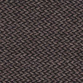 Siena - roh pravý (epta 29, sedačka/madryt 125, područky)