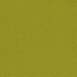 Corfu - Roh pravý, rozkládací (1A 136, korpus/1A 357, sedák)