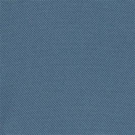 Corfu - Roh pravý, rozkládací (1A 136, korpus/1A 356, sedák)