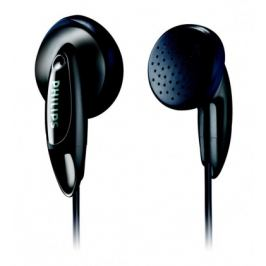 Philips SHE1350/00