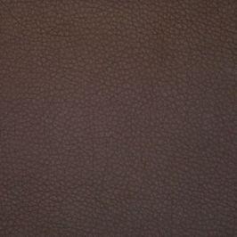 Combi - Rám postele 200x160, rošt, úložný prostor (eko skay 335)