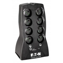 EATON Protection Center 650VA 61061