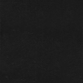 Expres - roh univerzální (ontario 96/ontario 100, ozdobný lem)