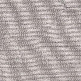 Expres - Roh pravý, taburet (aspen 12/aspen 04, ozdobný lem)