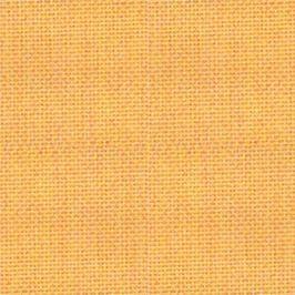 Expres - Roh pravý, taburet (inari 94/inari 41, ozdobný lem)