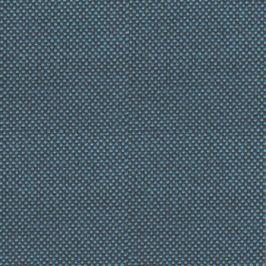 Expres - Roh pravý, taburet (inari 94/inari 87, ozdobný lem)
