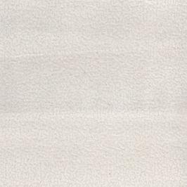 Expres - Roh pravý, taburet (focus 02/focus 01, ozdobný lem)