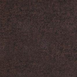 Expres - Roh pravý, taburet (ontario 29/ontario 29, ozdobný lem)