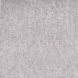 Expres - Roh pravý, taburet (ontario 22/ontario 90, ozdobný lem)