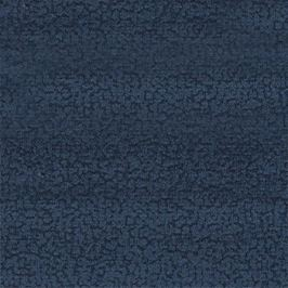 Expres - Roh pravý, taburet (focus 02/focus 15, ozdobný lem)