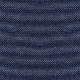Expres - Roh pravý, taburet (inari 41/inari 80, ozdobný lem)