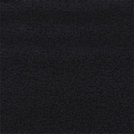 Expres - Roh pravý, taburet (focus 19/focus 20, ozdobný lem)