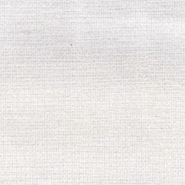 Expres - Roh pravý, taburet (aspen 07/aspen 01, ozdobný lem)