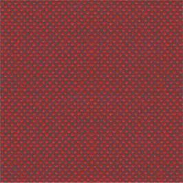 Expres - Roh levý, taburet (inari 87/inari 60, ozdobný lem)