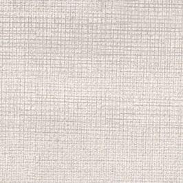 Expres - Roh levý, taburet (aspen 12/aspen 02, ozdobný lem)