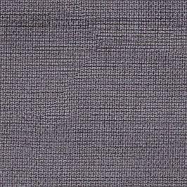 Expres - Roh levý, taburet (aspen 07/aspen 08, ozdobný lem)