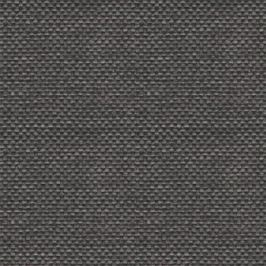 Expres - Roh pravý, taburet (inari 41/inari 94)