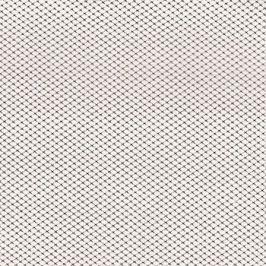 Expres - Roh levý, taburet (novel 13/novel 02, ozdobný lem)