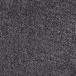 Expres - Roh levý, taburet (ontario 100/ontario 96, ozdobný lem)