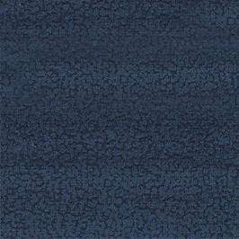 Expres - Roh levý, taburet (focus 02/focus 15, ozdobný lem)