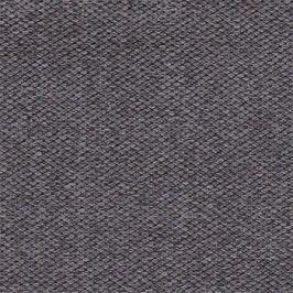 Expres - Roh levý, taburet (novel 05/novel 05, ozdobný lem)