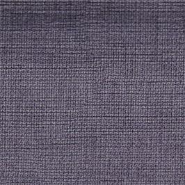 Expres - Roh levý, taburet (aspen 07/aspen 07, ozdobný lem)