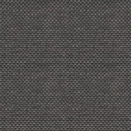 Expres - Roh levý, taburet (inari 94/inari 94, ozdobný lem)