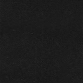 Expres - Roh levý, taburet (ontario 22/ontario 100, ozdobný lem)