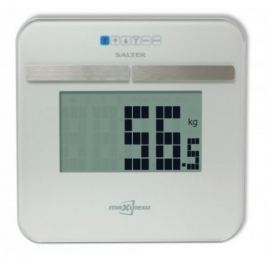 Salter 9152