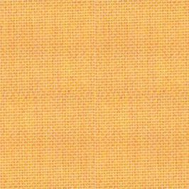 Expres - Roh levý, taburet (inari 41/inari 41)