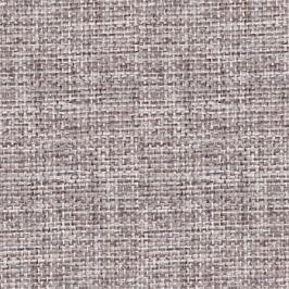 Expres - Roh levý, taburet (afryka 722/afryka 722)