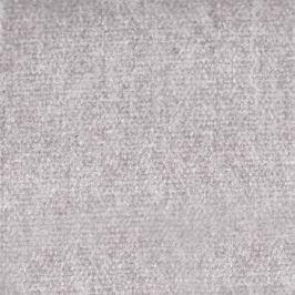 Expres - Roh levý, taburet (ontario 36/ontario 90, ozdobný lem)