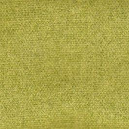 Expres - Roh levý, taburet (ontario 96/ontario 35, ozdobný lem)