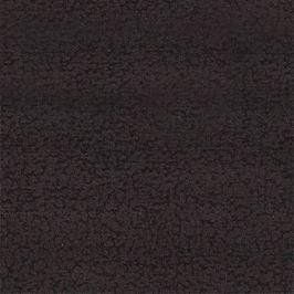 Expres - Roh levý, taburet (focus 07/focus 08)