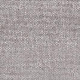 Expres - Roh levý, taburet (ontario 36/ontario 92, ozdobný lem)