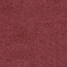 Expres - Roh levý, taburet (ontario 29/ontario 72, ozdobný lem)