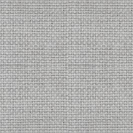 Expres - Roh levý, taburet (inari 87/inari 91)