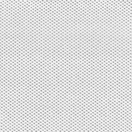 Expres - Roh levý, taburet (novel 06/novel 10)