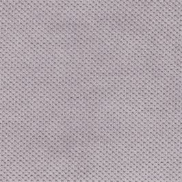 Erik - Roh levý (soft 17, korpus/doti 91, sedák, pruhy)