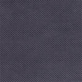 Erik - Roh levý (soft 17, korpus/doti 94, sedák, pruhy)
