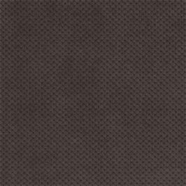 Erik - Roh pravý (cayenne 1118, korpus/doti 29, sedák, pruhy)