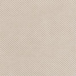 Erik - Roh pravý (cayenne 1122, korpus/doti 22, sedák, pruhy)