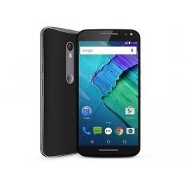 Motorola Moto X Style 16 GB black