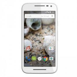 Motorola Moto G 16GB white