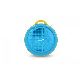Genius SP-906BT (31731070101) modrý